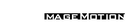 Imagemotion logo